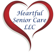 Heartful Senior Care LLC