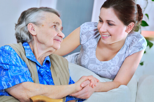 Some More Helpful Tips for Senior Care