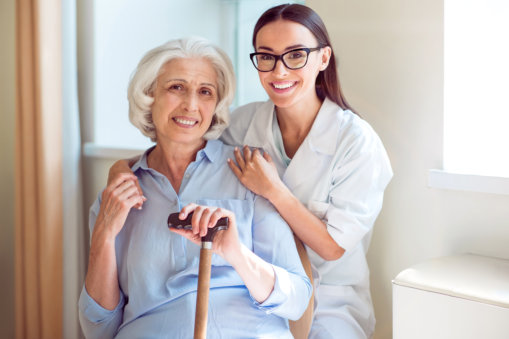Factors to Consider When Availing of Home Care