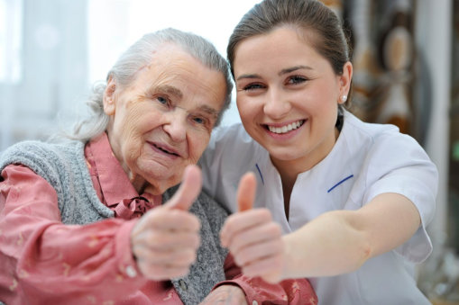 Things You Need to Know About Companion Care