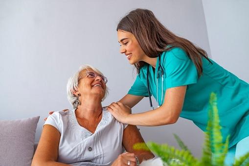 flexible-hourly-care-for-seniors