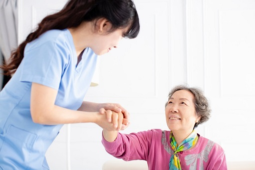 why-do-seniors-need-assistance