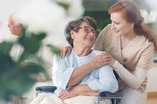 ways-to-encourage-your-loved-ones-to-receive-home-care